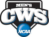 How to get tickets to College World Series