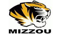 Mizzou gymnastics loses battle of tigers in Baton Rouge