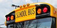 Kansas City school district increases substitute teacher pay