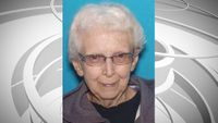 UPDATE: Missing Texas County woman found in Illinois