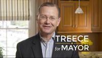 TARGET 8 FACT CHECK: Columbia Mayor Treece hits the airwaves