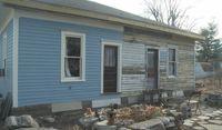 Poverty, homelessness still high in mid-Missouri