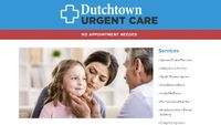 Baton Rouge General expands Urgent Care network