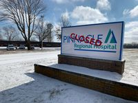 Pinnacle health plans to reopen hospital following bankruptcy filing