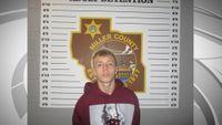 UPDATE: Miller County shooting suspect in custody
