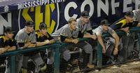 Mizzou baseball outlasts Jacksonville State in extra innings