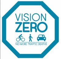 Six Vision Zero town hall meetings begin this week