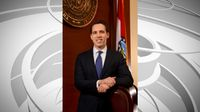 Story image: Missouri attorney general announces plans for rape kit investigation