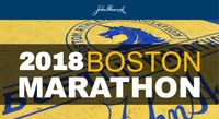 First U.S. woman since 1985 wins Boston Marathon