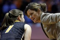 Missouri women advance past South Florida in NCAA opener