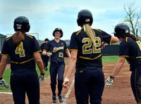Mizzou Softball shuts out Omaha, 6-0