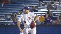 LSU's Lange, Deichmann selected in MLB Draft