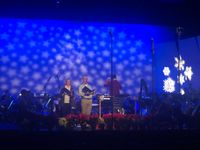 Symphony of Toys concert includes holiday music, toy donations