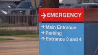 North Baton Rouge emergency room groundbreaking set for Tuesday