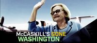 TARGET 8 Fact Check: Ad claims McCaskill is weak on immigration