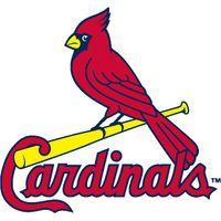 Cardinals' division title hopes take big hit as Reds take 2 of 3