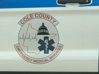 Three former Cole County EMS employees claim discrimination