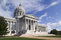 Story image: Missouri House backs expanded notice for abortions on minors