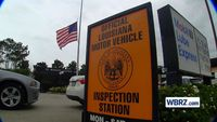 Here's where your inspection sticker money is going