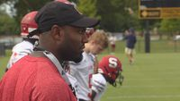 Sports2-a-Days Preview: Slaughter Community Charter