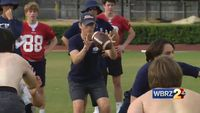 Sports2-a-Days Preview: Episcopal Knights