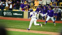 Tigers walk-off in 12-inning win against Kentucky