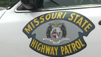 Highway Patrol is prepping for flood effects going into Memorial Day weekend