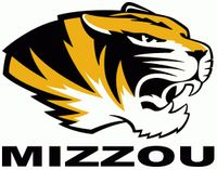 Story image: Mizzou's Lock Earns Awards for 2nd Straight Week