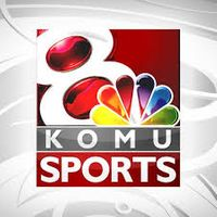 KOMU 8 Sports Podcast 5-12-19