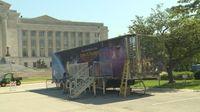 Jefferson City prepares for eclipse events