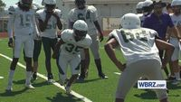 Sports2-a-Days Preview: Plaquemine Green Devils