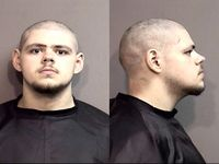 Columbia man convicted of assaulting relatives files motion of acquittal