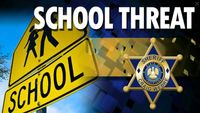 Thibodaux teen accused of threatening students, teachers