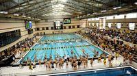 MU swimmer wins title at German National Championships