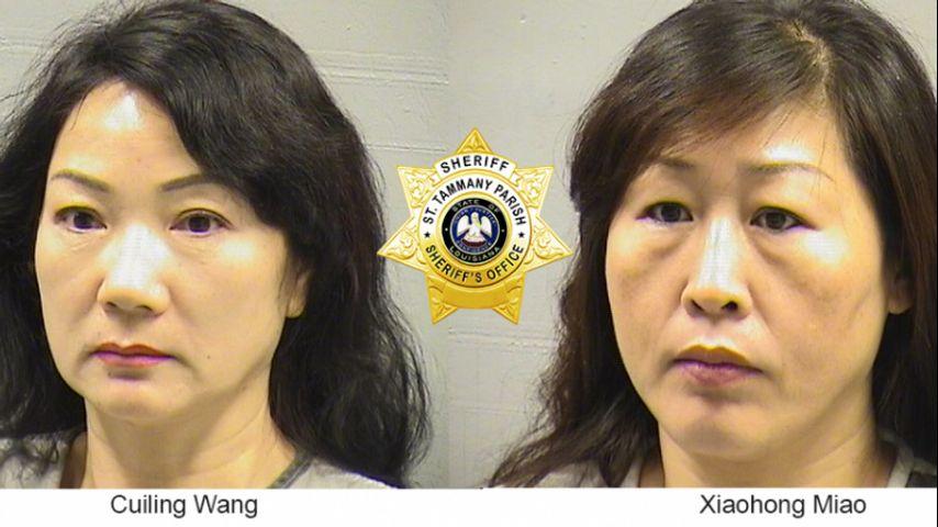 Sex dockor thaimassage sundbyberg