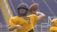 Sports2-a-Days Preview: Lutcher Bulldogs