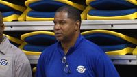 New coach excited to change basketball culture at Southern