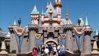 $800,000 in Disneyland tickets stolen from group