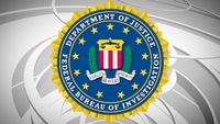 FBI data: 584 child homicide victims in St. Louis since 1990