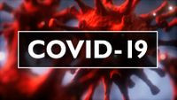 Sunday COVID-19 Coverage: Missouri adds 1,768 COVID-19 cases in past 24 hours