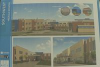 Plans for new Columbia middle school await vote