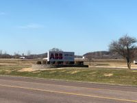 ABB bought by Hitachi, impact on Jefferson City site unclear