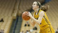 Mizzou Women's Basketball gets hat trick of signees