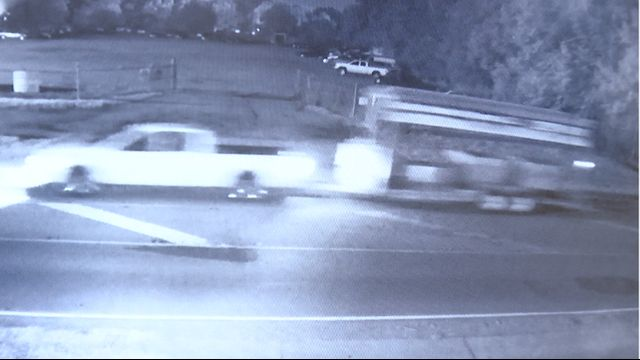 Local Business Owner Out Nearly $40k After Crawfish Trailer Stolen