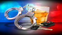 9 hurt when DUI suspect drives onto sidewalk in California
