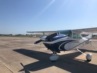 Boonville airport renovations up in the air