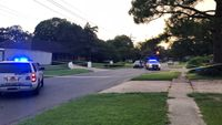 Police respond to shooting in Glen Oaks; one injured