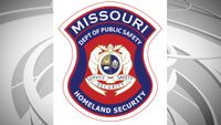 New law to curb expired license tags in Missouri