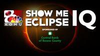 Show Me Eclipse IQ