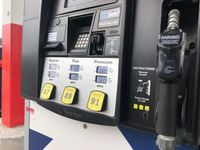 Judge rules gas tax ballot does not violate the state constitution